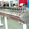 供应金纬机械ABS厚板模具