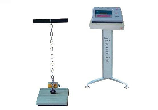 供应背力测试仪