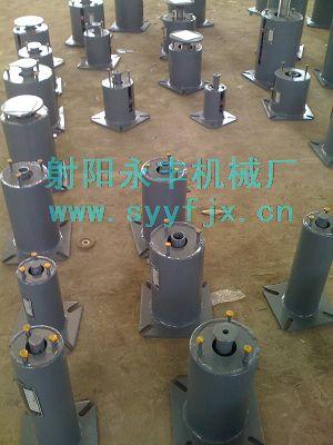 供应盐城支吊架厂生产整定式弹簧支吊架