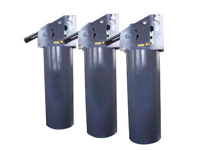 供应BSH型系列弹簧支吊架生产厂家