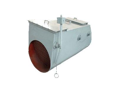 供应木块分离器木块分离器供应商