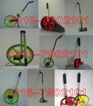 供应测距仪,测距轮