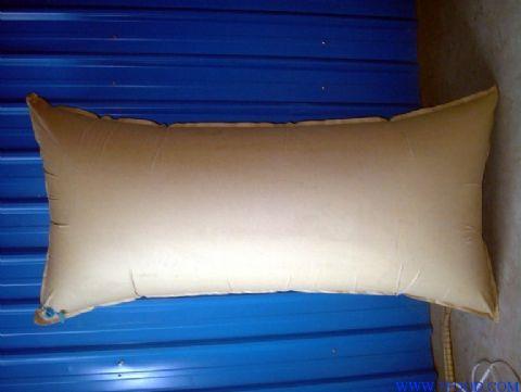 供应上海充气袋