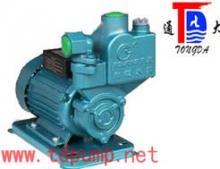 供应自动泵