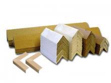 供应纸护角