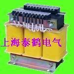 三相五柱变压器图片图片