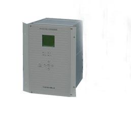 供应小电流装置