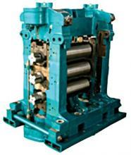 三鼎重工轧钢机轧钢机报价轧钢机辅助河南轧钢机械