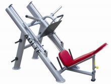 供应健身房器材 广州健身房器材 健身房器