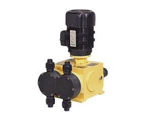 供应2JMX隔膜式计量泵