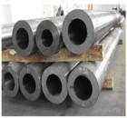 锡林郭勒不锈钢管#锡林郭勒不锈钢管价格