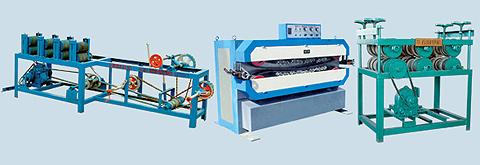 长期供应:塑料机械,压滚式电线牵引机,河批发