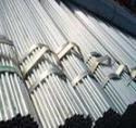 供应:直径大口径厚壁精密无缝轴承钢管,小厚壁精密轴承钢管