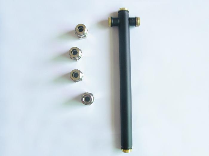 功分器电路板价格图片_功分器电路板价格图片大全_功