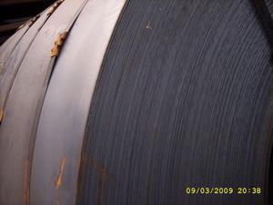 供应用于机械制造的美标低合金钢卷A572GR50