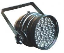 供应短筒LEDPAR灯