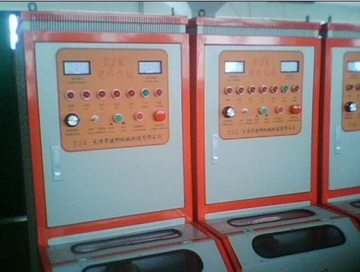 供应瑞安轧钢设备