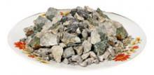 供应石榴石 北京石榴石生产厂家