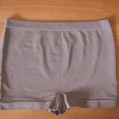 抗菌防辐射男式内裤图片