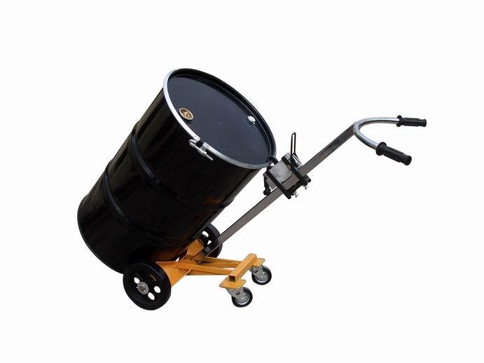 油桶搬运车_油桶搬运车供货商