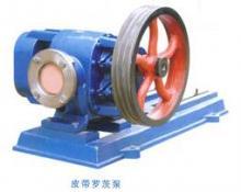 供应LC-180.6罗茨泵