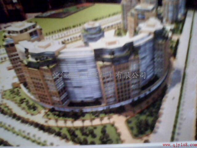 供应桂林模型公司电子沙盘模型制作,建筑模型制作,沙盘模型制作
