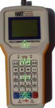 HART通讯协议手操  HART手操器HART通讯协议手操器