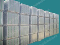 供应集装箱配件供应图片