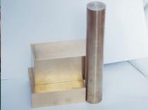 供应铝青铜铜合金