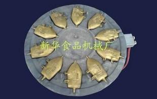 供应韩国小鱼饼