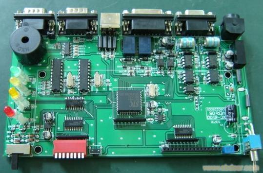 供应北京电子焊接加工