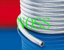 穿线管、金属穿线管、镀锌穿线管