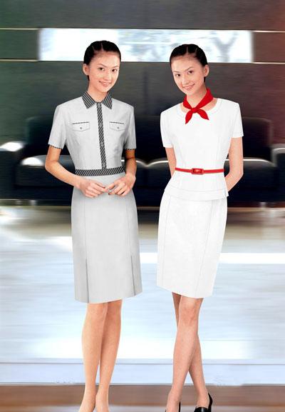 服装专业设计图片_服装专业设计图片大全_服装专业_一