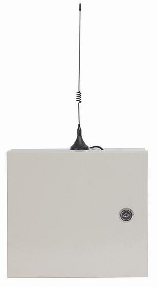 CDMA无线传输模块