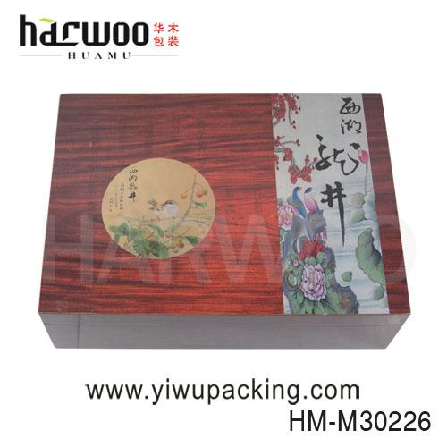义乌市华木工艺品公司