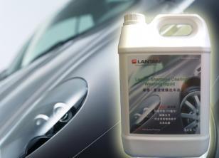 香波洗车液泡沫机专用图片