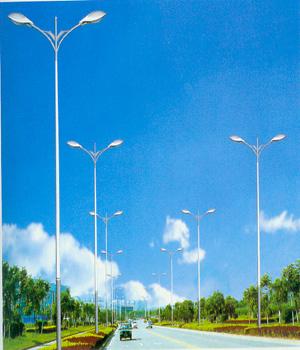 led路灯-环保节能型led路灯批发