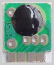 供应家用防盗IC报警器IC