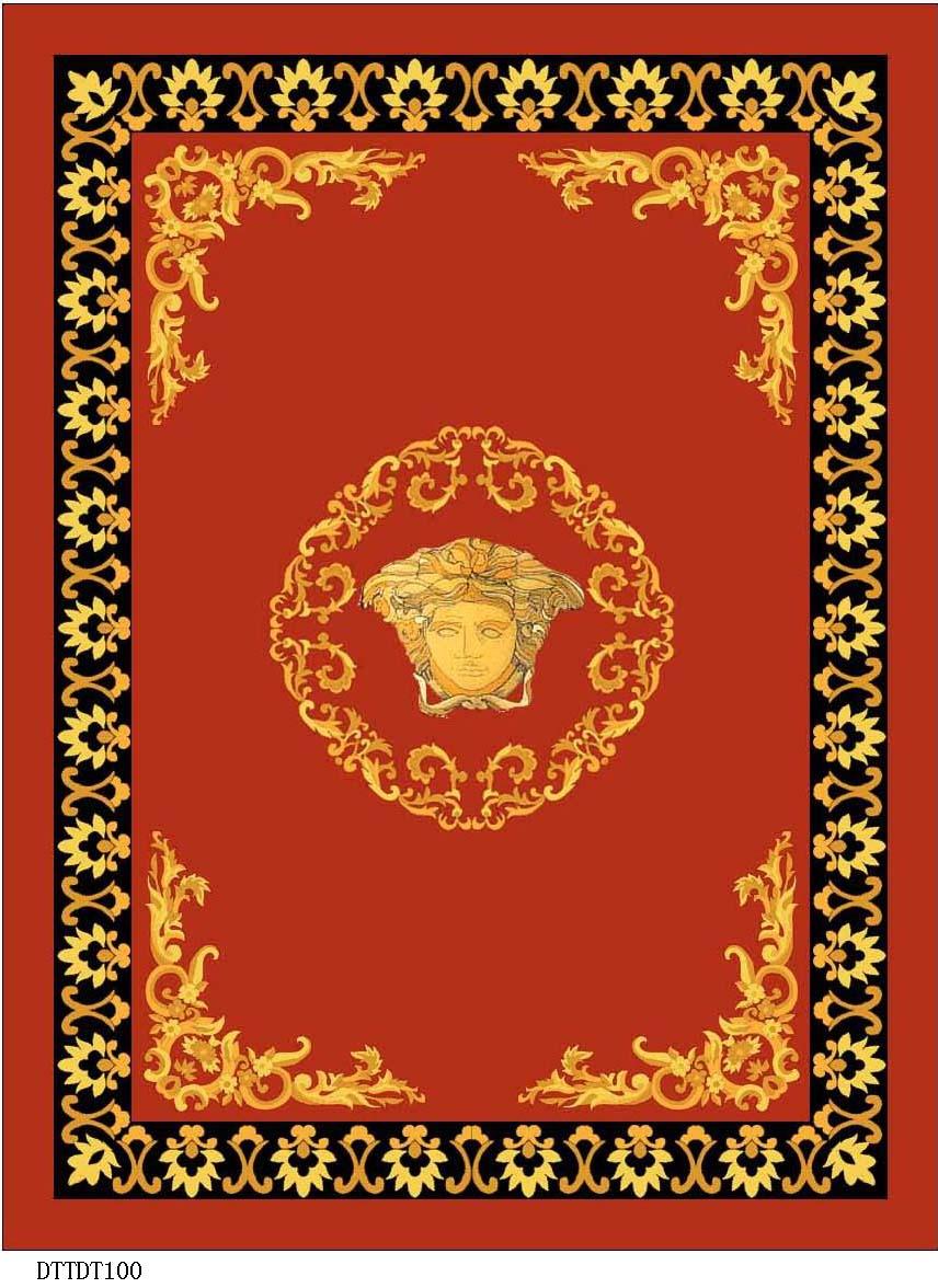 羊毛地毯图片_羊毛地毯图片大全
