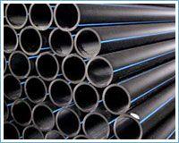 供应HDPE管材专业生产商