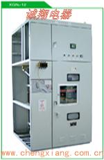 XGN2高压设备/诚翔电器图片