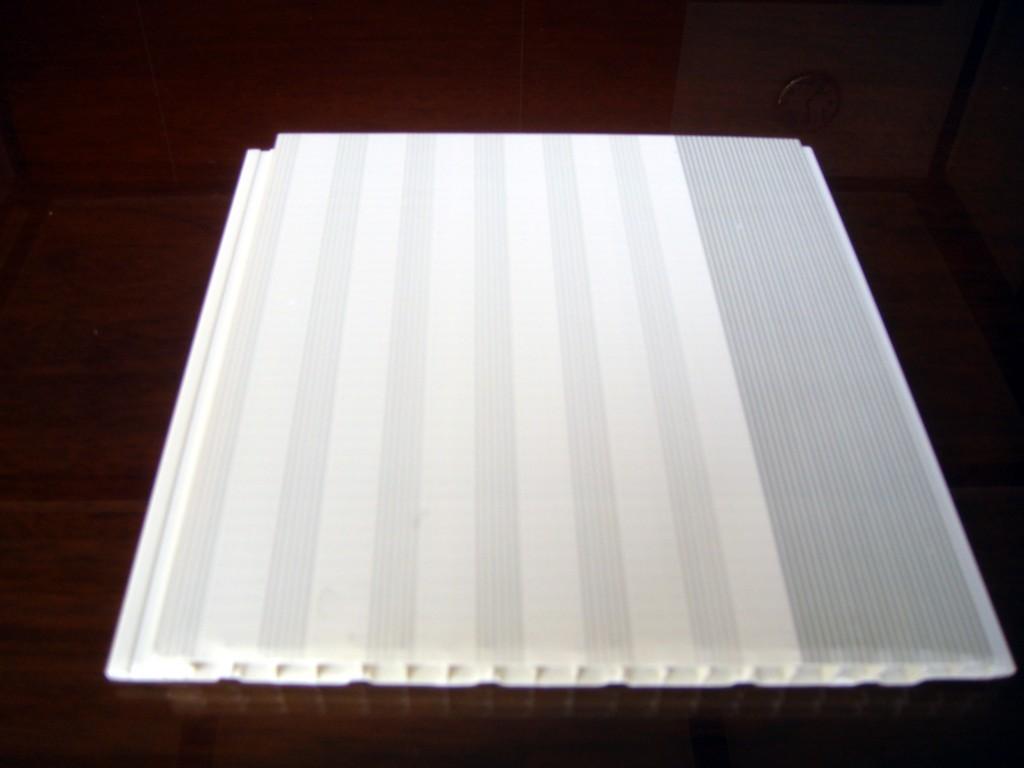 扣板 塑料,pvc塑料扣板