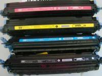 上海回收硒鼓墨盒13042102848