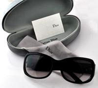 忆达眼镜有限公司