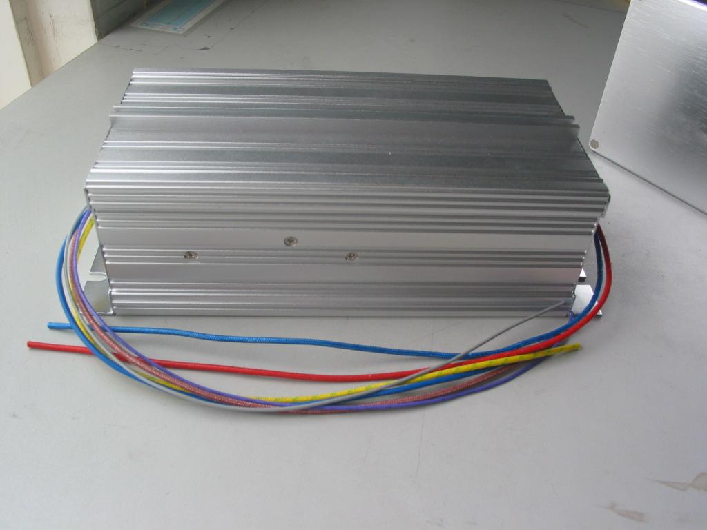 钠灯电子镇流器_供应钠灯电子镇流器