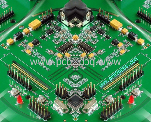 各类高难度焊接,高技术产品电路板焊接,小批量焊接pcba,smt贴装,dip