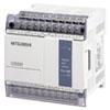 供应中山三菱PLC FX1S-20MR FX3SA-20MR