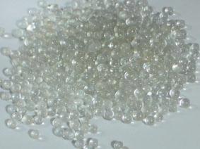 供应工业用喷砂玻璃微珠320#销售