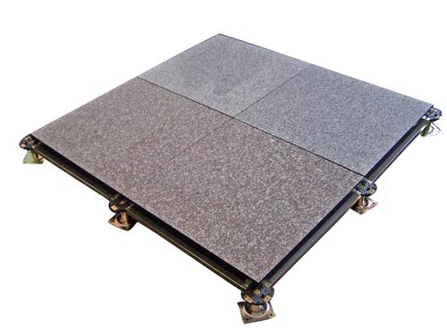 供应钙活动地板一般多少钱;江苏钙活动地板