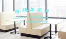 供应深圳卡座沙发卡拉OK沙发餐厅沙发咖啡厅沙发